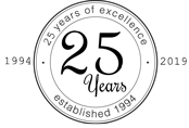 EF-group-25yr-icon