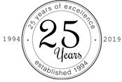 EF-group-25yr-icon