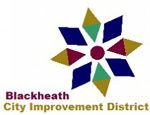 Blackheath City Improvement District