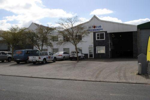 campcover premises