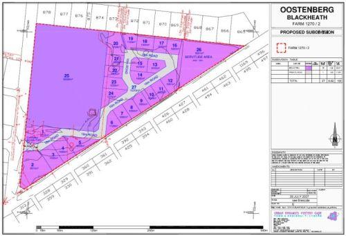 kwela premises plans