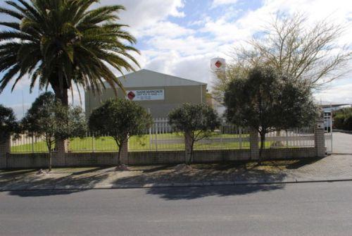 Sidewinder premises for sale